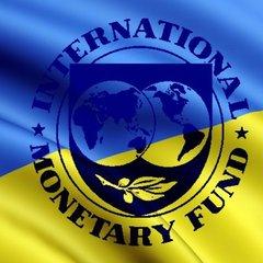 Нові умови для України