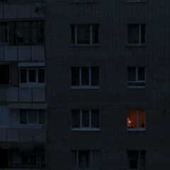 В Криму знову щодня вимикатимуть світло!