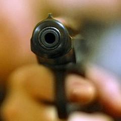 В Херсоні юнак вижив після вистрілу в лоба