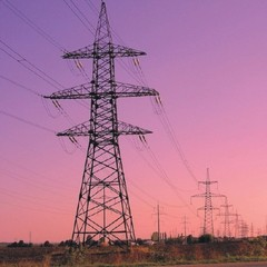 В «Укренерго» попереджають, що взимку можливі відключення електроенергії