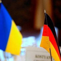 Завтра в Україні відкриється німецько-українська промислово-торговельна палата