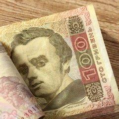 В Одеській області на хабарі в 55 тис. грн попався оперуповноважений  Головного управління ДФС в області.