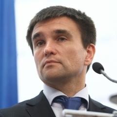 Павло Клімкін пояснив чому ЄС відклало питання про безвіз для України