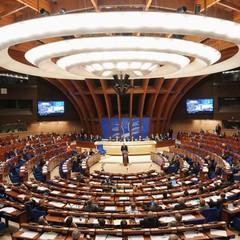 Рада Європи прийняла резолюцію щодо України