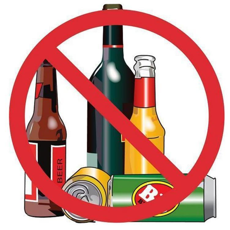 Заборону нічного продажу алкоголю хочуть поширити по всій Україні (відео)
