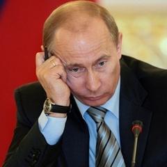 Неочікувана заява Путіна про санкції підірвала мережу