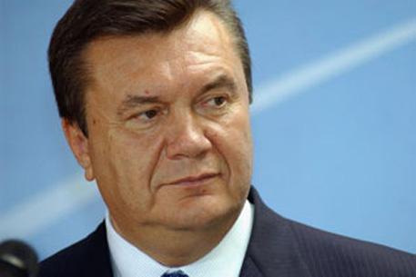 РФпояснила, наяких підставах там перебуває Янукович