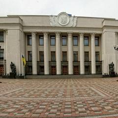 На Євробачення Київ обіцяв виділити 200 мільйонів гривень