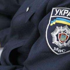День захисника України в Києві відбувся без грубих правопорушень