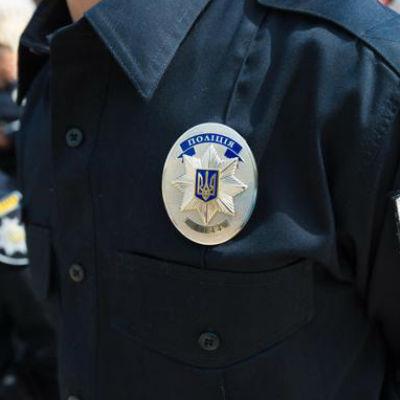 Поліцейський відсудив у Нацполіції 92 тис. гривень за звільнення