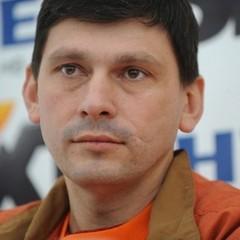 Відповідь тракториста-корегувальника «сепаратистів» шокувала журналістів