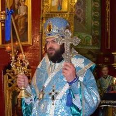 У Тернополі священики побилися у нічному клубі (відео)