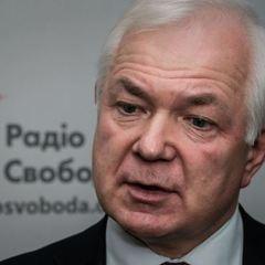 Вбивство «Мотороли» вигідне для Росії, - експерт