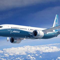 Компанія Boeing розмістить в Херсоні свій аеродром