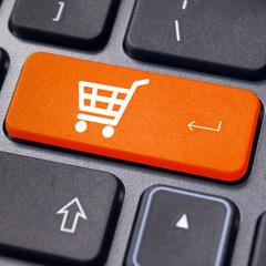 67 українських онлайн-магазинів «крадуть» дані платіжних карт