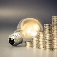 Чому в Україні дорожчає електроенергія?