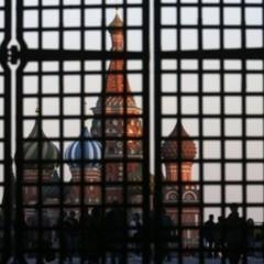 Чи загрожують нові санкції Росії?