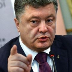 Петро Порошенко заборонив в Україні російські платіжні системи та деякі банки