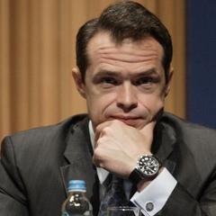 «Укравтодор» очолив екс-міністр Польщі, звільнений за дорогий годинник