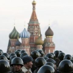 Російське ноу-хау, яке Кремль використовує для того, щоб обходити свої міжнародні зобов'язання