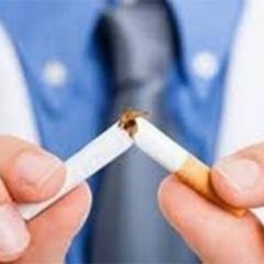 В Польщі українські цигарки можуть стати непопулярними