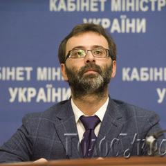 Европа посилює тиск на Україну