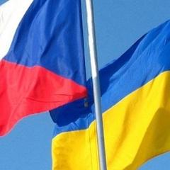 Повернути Україні контроль над кордоном вимагає Чехія  від Кремля