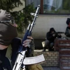 Через погрози помсти за «Моторолу» у Запоріжжі посилили заходи безпеки