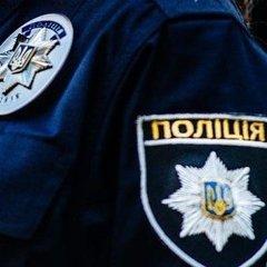 На Полтавщині діти знайшли під ялинкою голову людини