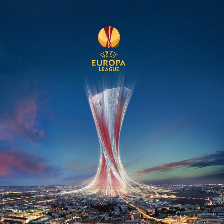 Огляд матчу «Ліги Європи» «Зоря»-«Фейноорд» (відео)