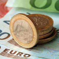 Курс валют на 21 жовтня
