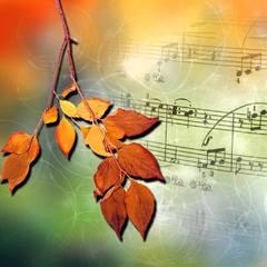 Завтра Співоче поле запрошує на «Осінній музичний марафон»