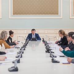 Цього року у Києві на лікування онкохворих виділено 40 млн гривень