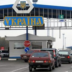 На польсько-українському кордоні збудують новий пункт пропуску