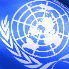 ООН створила комісію для розслідування нападу на гуманітарну колону в Сирії