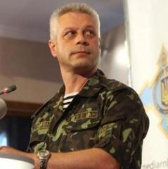 Минулої доби терористи 39 разів відкривали вогонь по українських позиціях