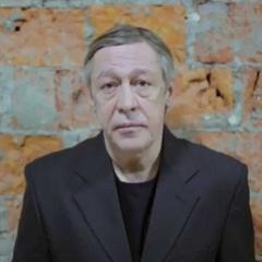 Михайло Єфремов дотепно висміяв Путіна (відео)