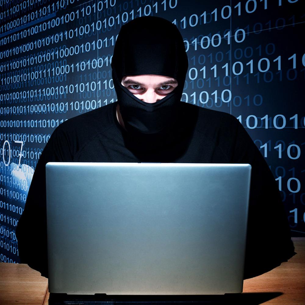 Хакери оприлюднили імена агентів Кремля на Закарпатті