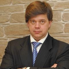 Адвоката Олександра Онищенка відпустили після 14 годин допиту