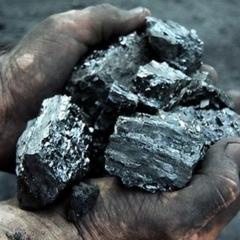 Вугілля скоро можна буде змінити альтернативою