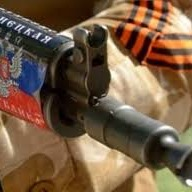 Бойовика «Гіві» в «ДНР» оголосили дезертиром