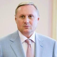 Олександр Єфремов написав із СІЗО відкритий лист