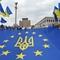 Між країнами ЄС досягнуто консенсус щодо надання безвізу Україні