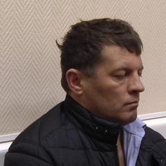 Адвокату Сущенка заборонили звертатись до аналізу експертизи