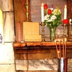 Що побачили вчені після розкриття труни Христа в Єрусалимі