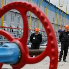 Путін заявив, що може відновити постачання газу в Україну «в будь-яку секунду»