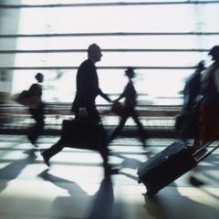 Україна переживає «бум» внутрішньої і зовнішньої міграції