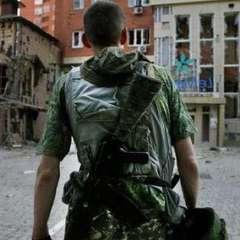Бойовик «ДНР» добровільно здався СБУ скориставшись програмою «На тебе чекають вдома» (відео)