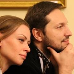 Міністр інформполітики Стець і його дружина-телеведуча дали в борг 80 тисяч євро і 100 тисяч доларів