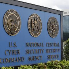 Екс-підрядник АНБ США викрав списки американських шпигунів за кордоном